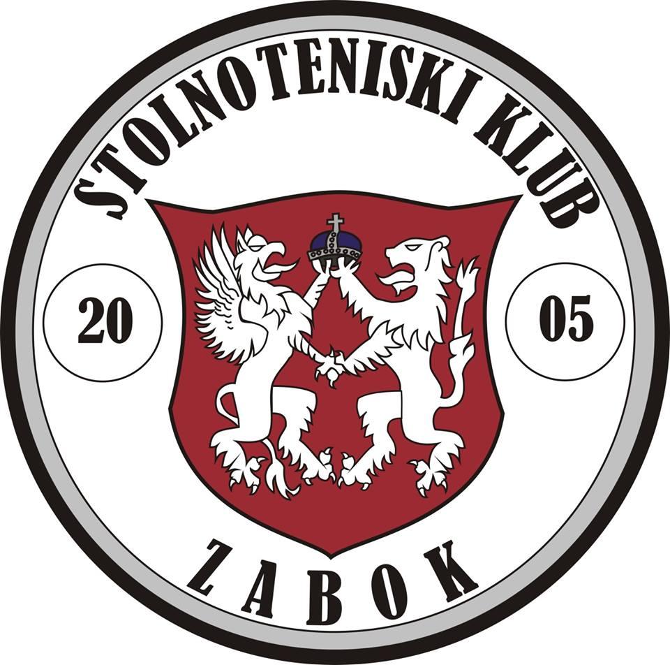 STK Zabok