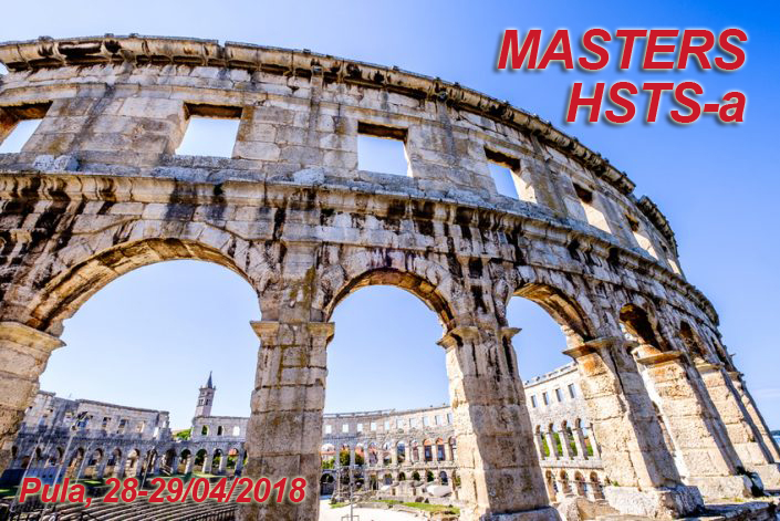 MASTERS HSTS-a